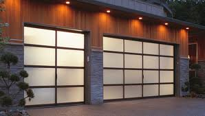 Garage Doors Longmont